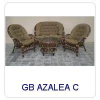 GB AZALEA C
